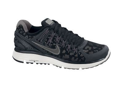 Nike Lunareclipse 3 Shield Women S Running Shoe 150 I Want It
