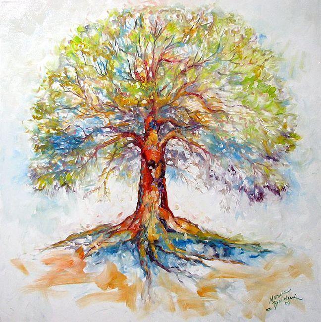 Tree Of Life Clipart Jewish Tree Of Life Clip Art Favorite Art