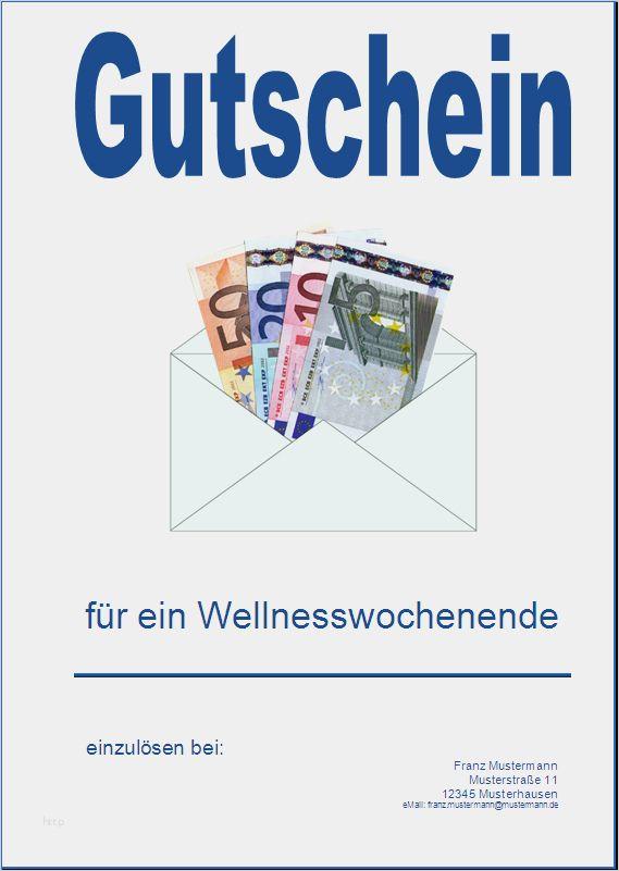 Online Etiketten Drucken Fur Postpakete
