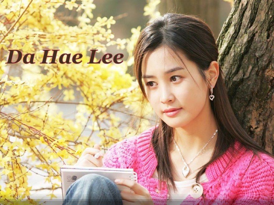 Beautiful korean girl wallpaper hd webdiz beautiful cute korean girls wallpaper pictures best free home design idea inspiration voltagebd Gallery