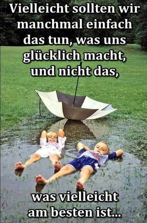 '- Eine von File & # 10 beautiful sayings and wisdom from …. & # – One of 14923 files in the category & # Proverbs & # on FUNPOT. Comment: 10 beautiful sayings and wisdom from …