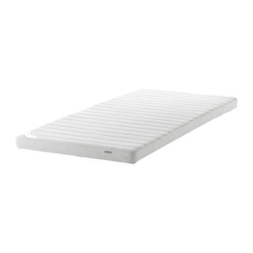 Mobilier Et Decoration Interieur Et Exterieur Mattress Pad Mattress Ikea