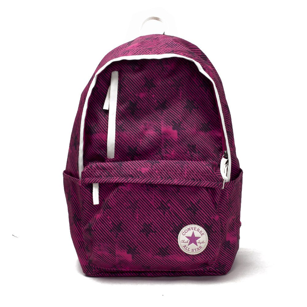 converse backpack 2014