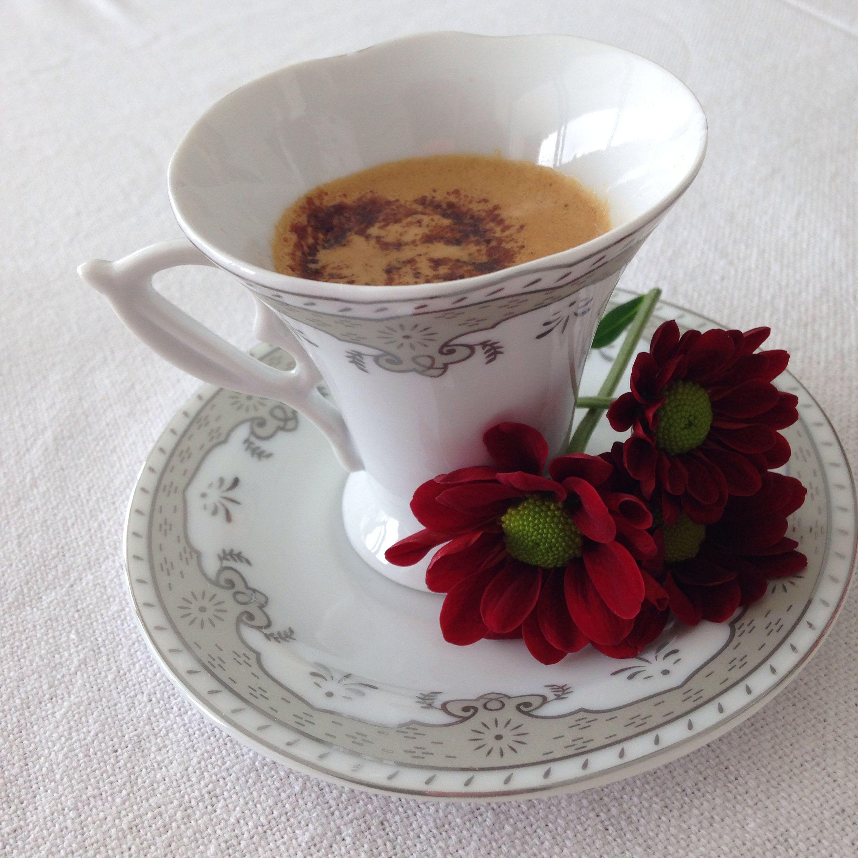 картинка кофе для марины монгольской империи чингисхан