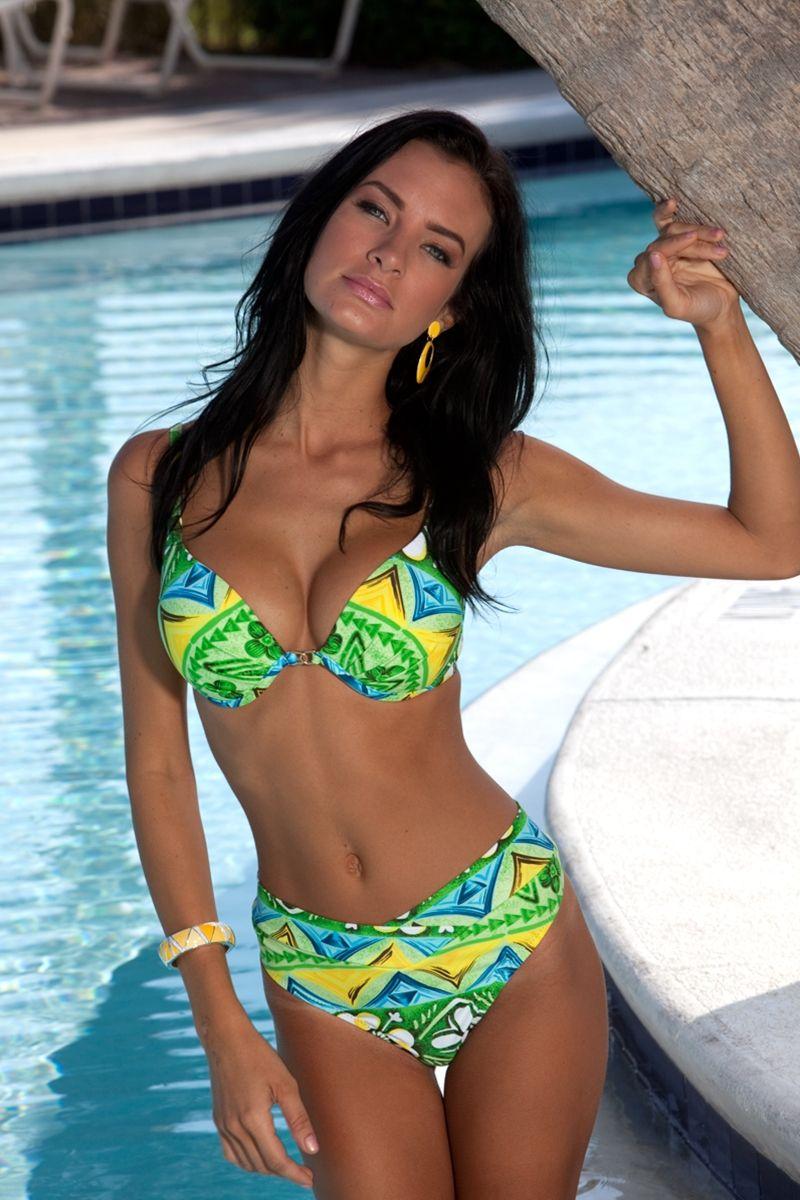 f1e9b6a793 32 Best Let's Have A Pool Party!!! images in 2015 | Pool Parties, Swimming  pool parties, Baby bathing suits