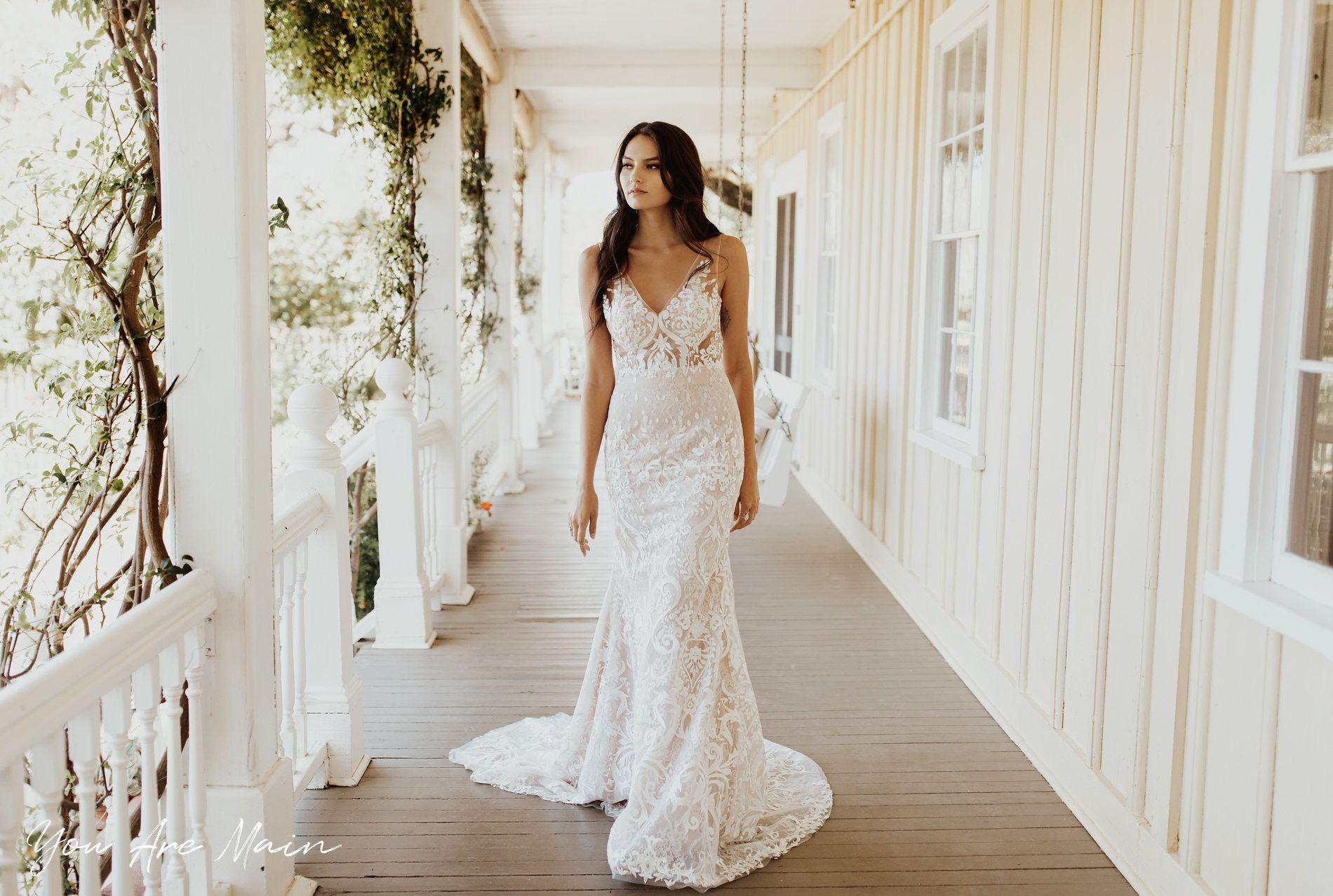 youaremain #yam #hochzeit #wedding #braut #bride #love #liebe #n
