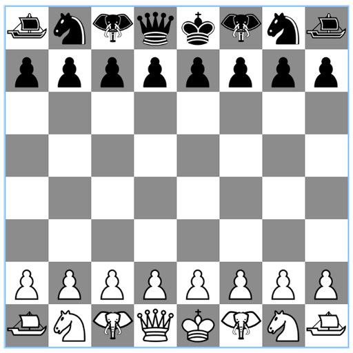 Classic 2 Player Chess Apps In Android Chess Board Chess Game App Chess Game