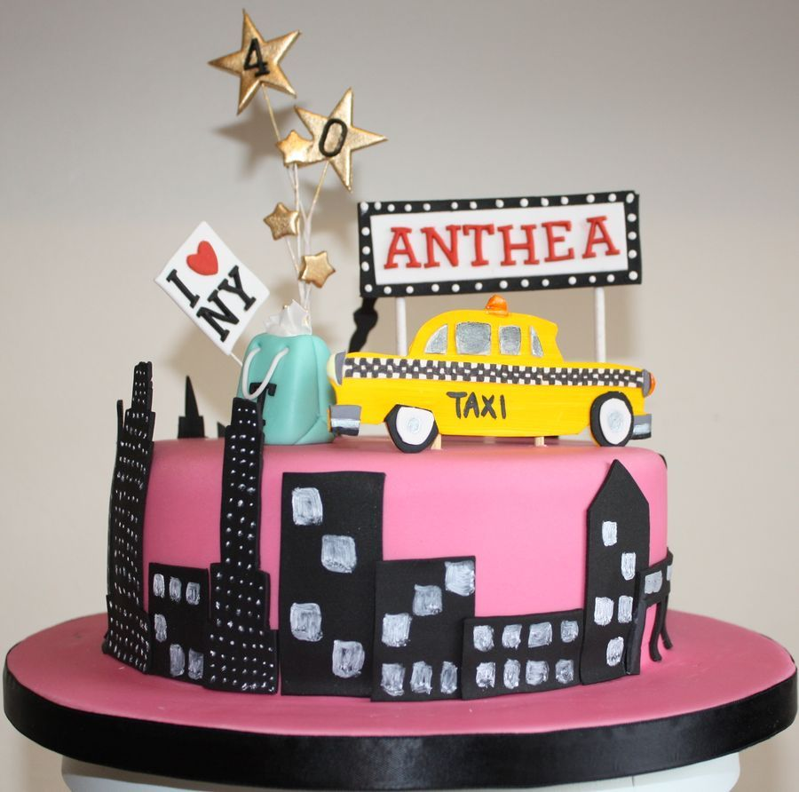By Alipru Wedding Cakesbirthday Cakescup Cakescakes Pinterest