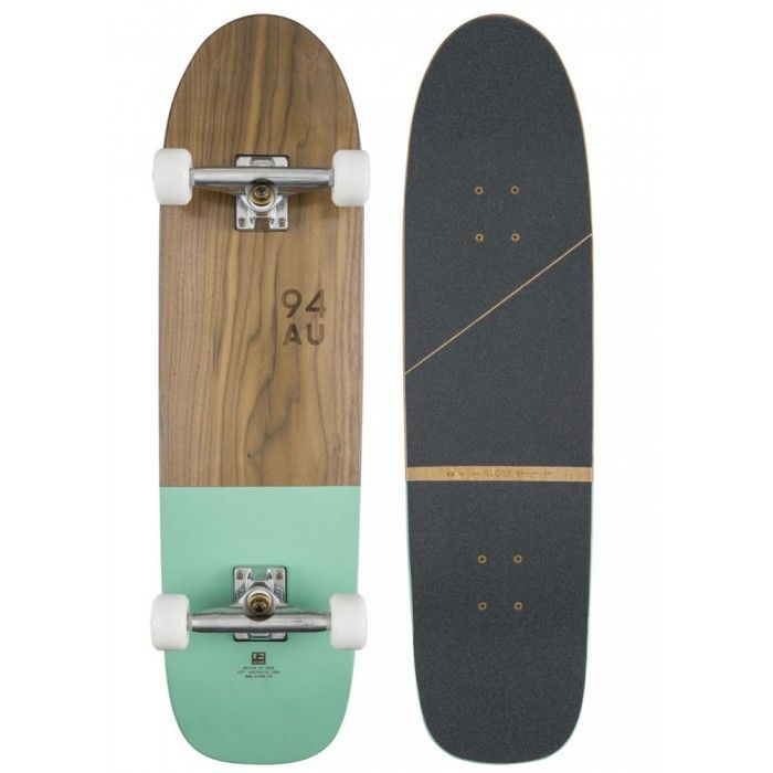 Australia S Favourite Local Skate Shop Skateboard Skate Style Cruisers