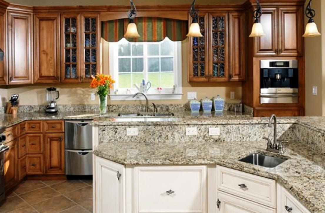 Etonnant 55+ Lowes Kitchen Cabinet Tops   Kitchen Ideas For Small Kitchens Galley  Check More At