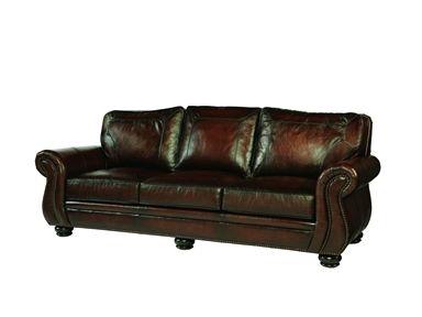 Bernhardt Breckenridge Sofa Bed With Good Mattress 469599 Family Living Room Pinterest