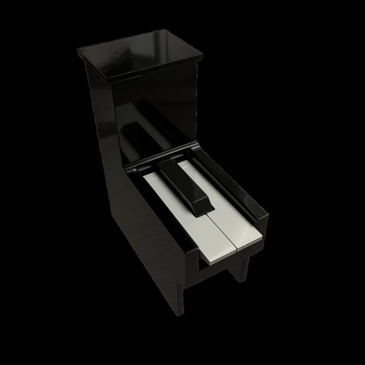 Piano Tutorial Jazz Songs