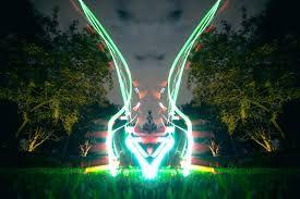 drone art에 대한 이미지 검색결과