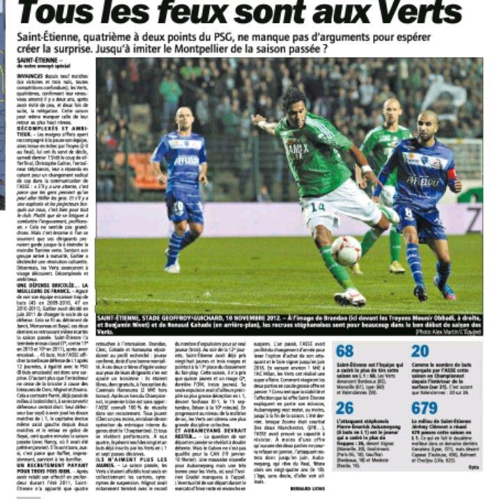 Resume Match Psg Montpellier Video
