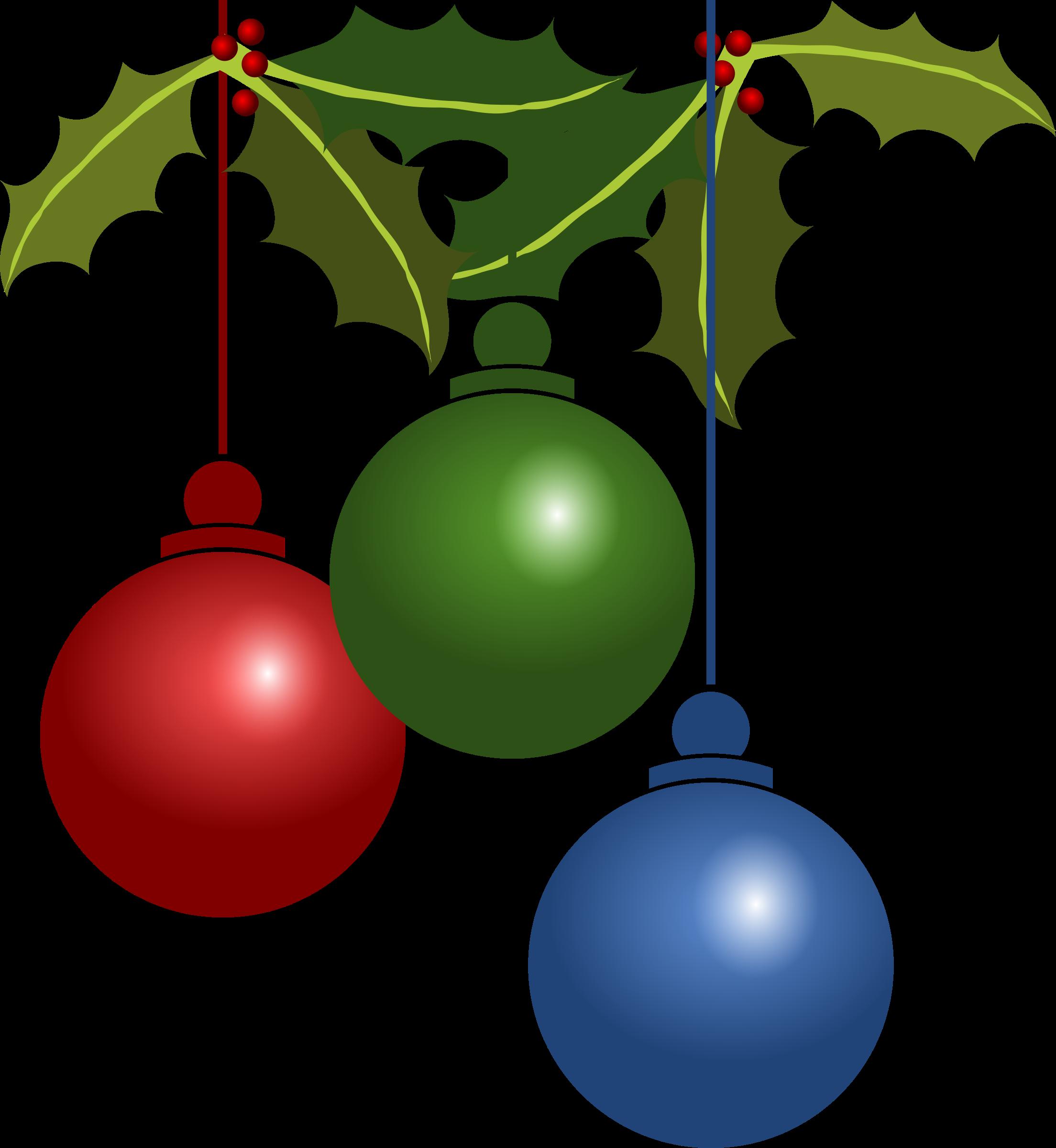 Christmas by sheikhtuhin christmas balls on openclipart christmas by christmas balls biocorpaavc
