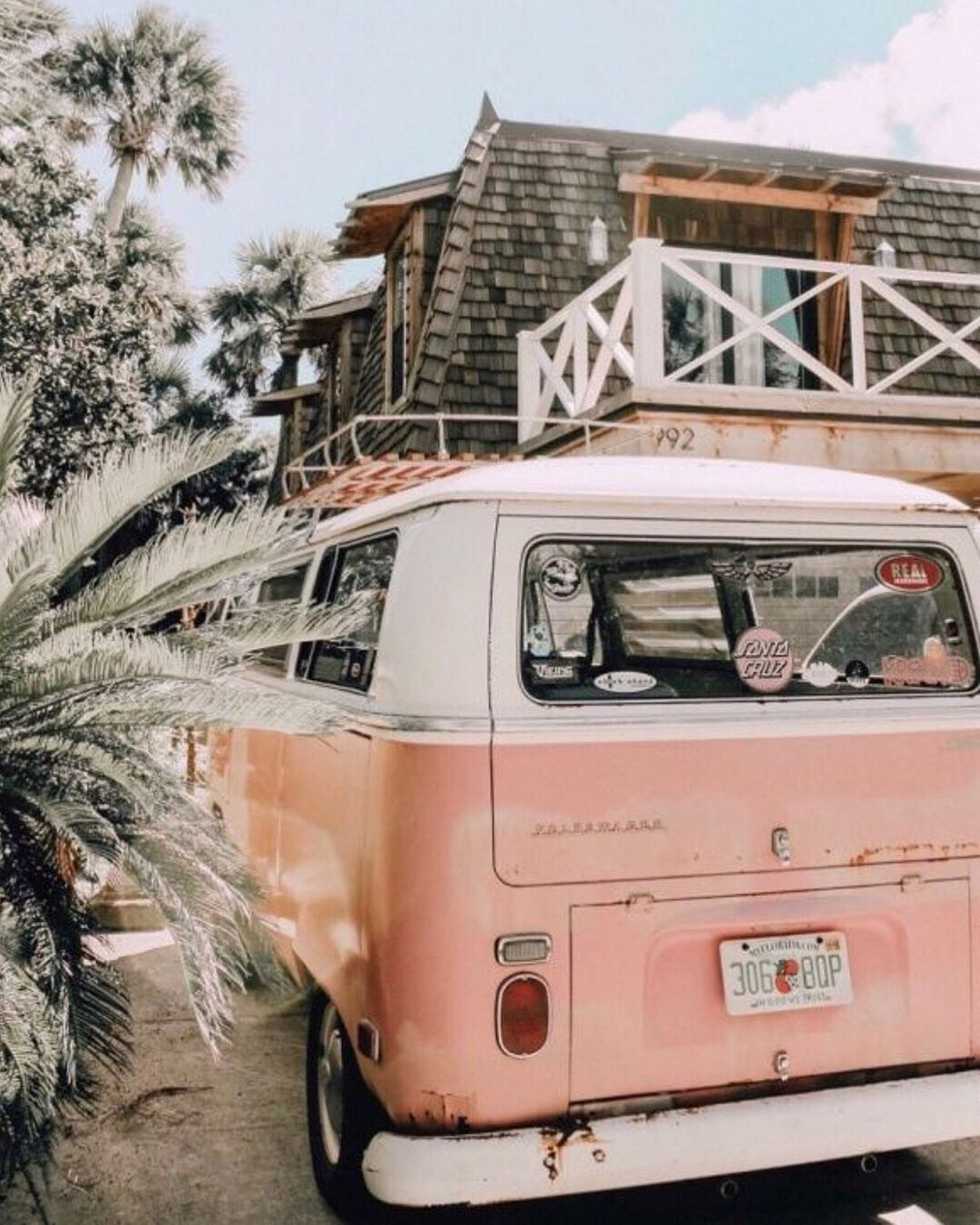 West Coast California Style Lifestyle Summer Vibes Pink Aesthetic Vintage Photography Summer Bucket Pastel Pink Aesthetic Beach Aesthetic Pink Aesthetic