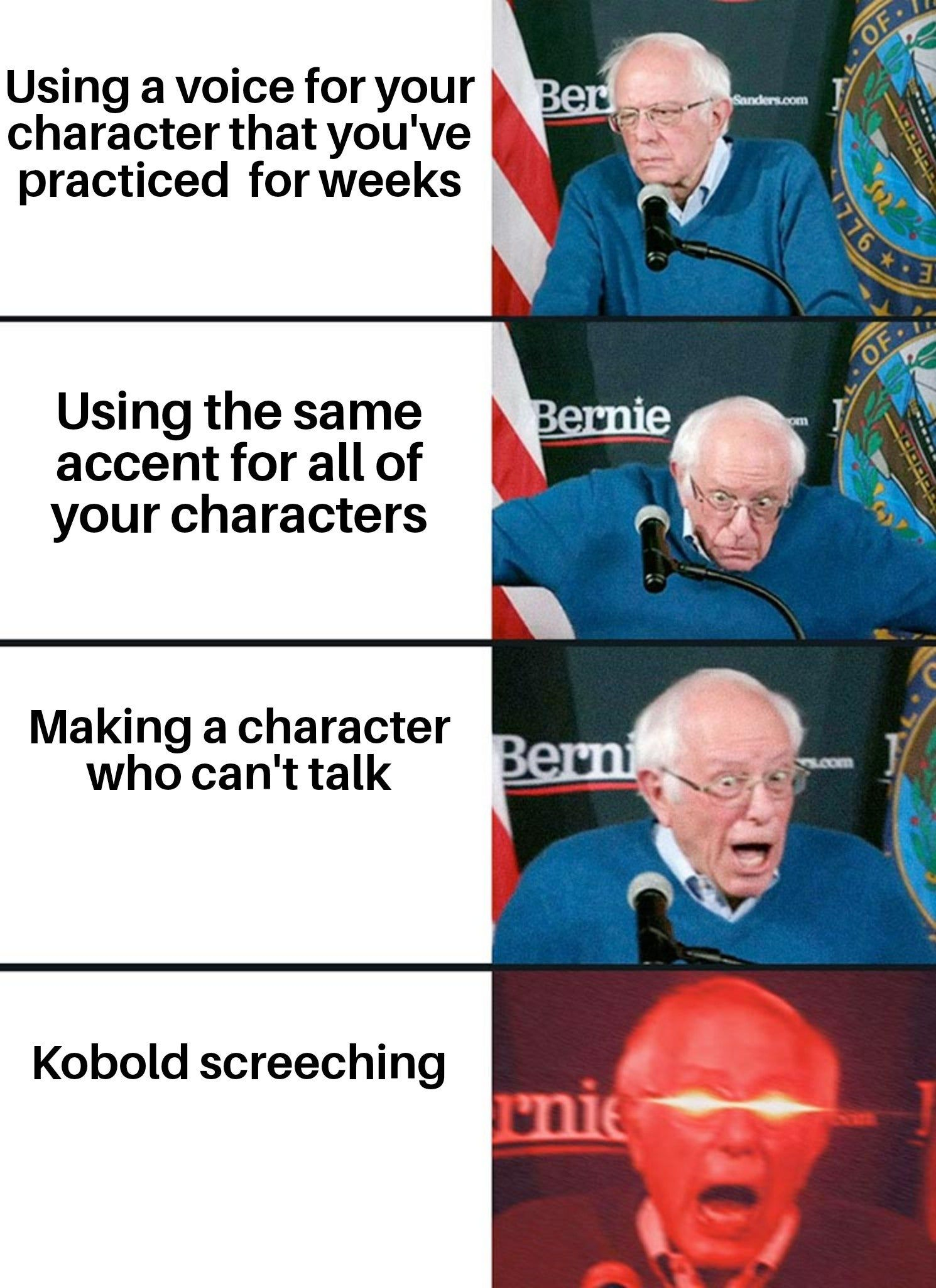 Pin By Dmedia On D D In 2020 Animal Crossing Memes Animal Crossing Funny Memes