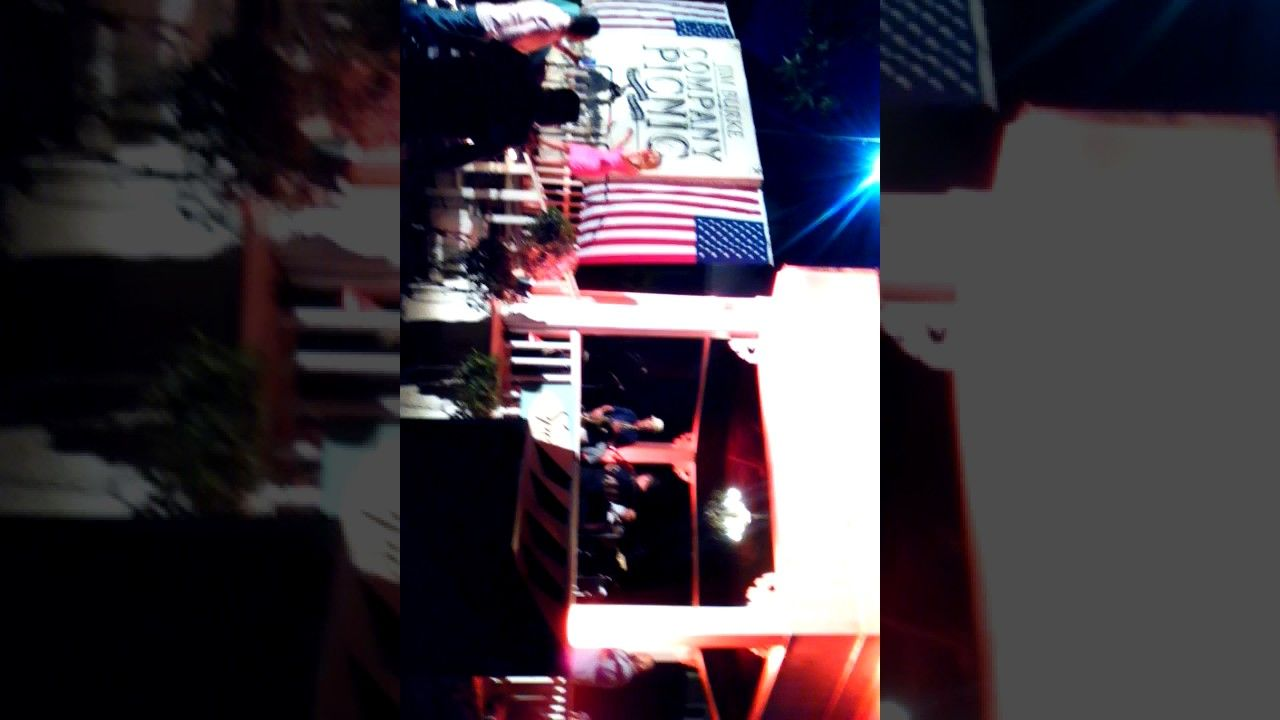 Jim Burke Ford >> Jim Burke Ford Picnic Discrepancy Ford Times Square Picnic