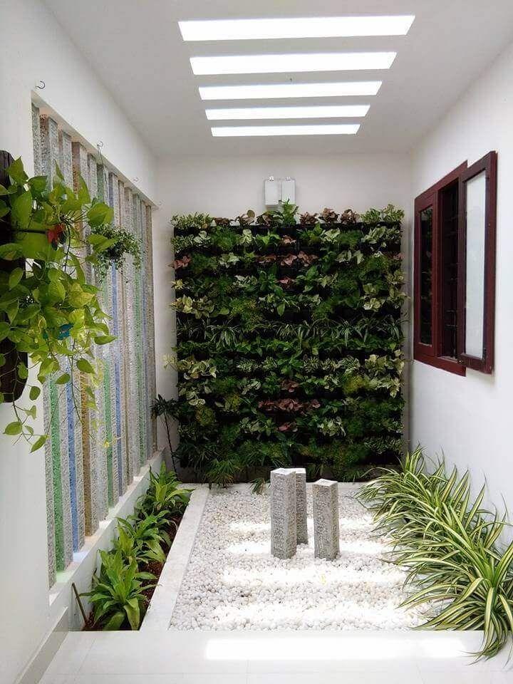Vertical Garden Advantages Vertical Garden Kochi Vertical Garden Plants Vertical Garden Maintenance Garden Works Vertical Garden Vertical Garden Plants