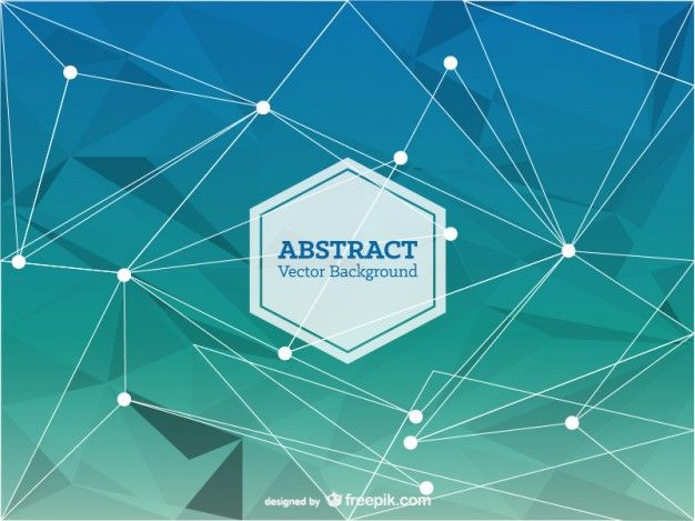 Abstract vector graphics free download | Free stuff | Pinterest ...