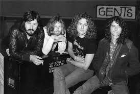 Výsledok vyhľadávania obrázkov pre dopyt Led Zeppelin
