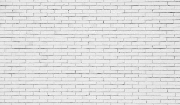 Download Brick Wall For Free White Brick Walls Brick Wall Textured Walls