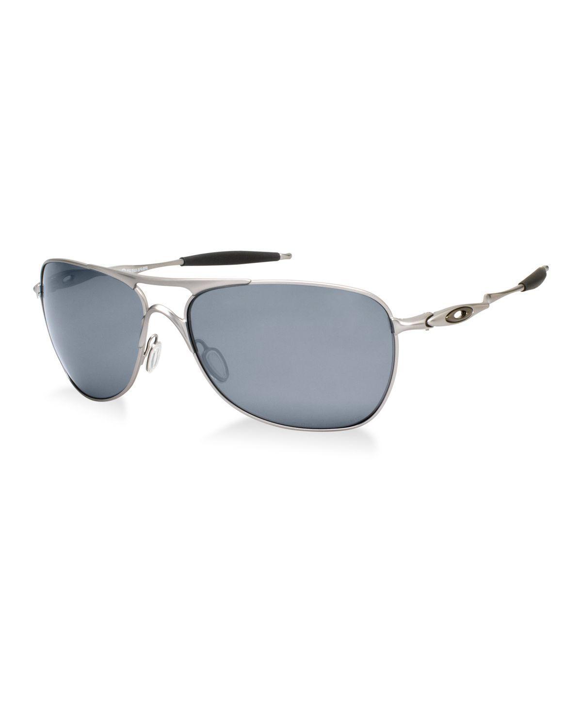 89ef0d1a439 Oakley Sunglasses