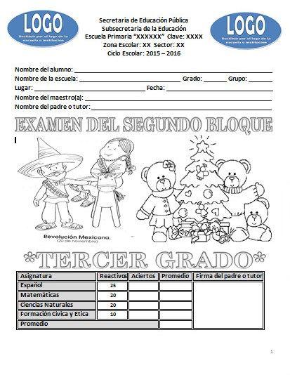 Resultado De Imagen Para Fichas Para Imprimir Etica Y Valores Grado Tercero De Primaria Tercero De Primaria Escuela Primaria Fichas