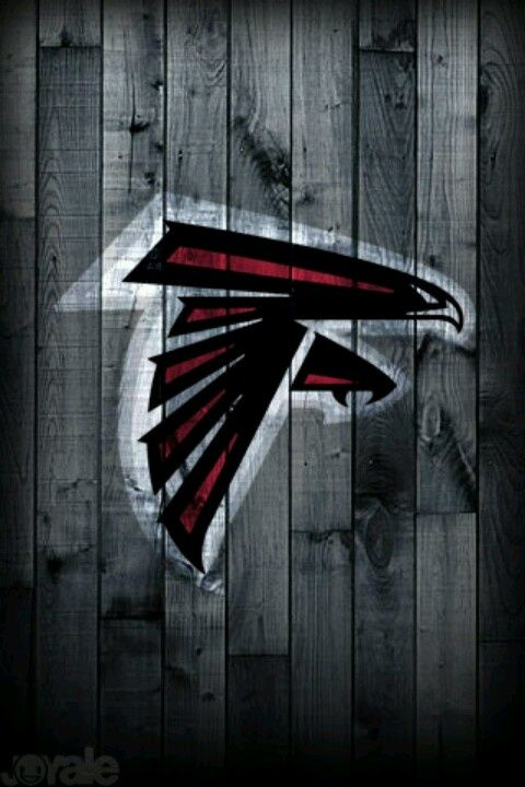 753fc3ca926d2ecadffe492a20f2beeb Jpg 480 720 Pixels Atlanta Falcons Wallpaper Atlanta Falcons Atlanta Falcons Football