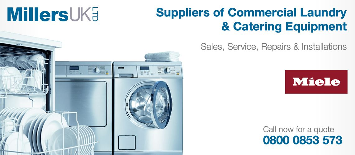 Catering Equipment Commercial Washing Machine Commercial
