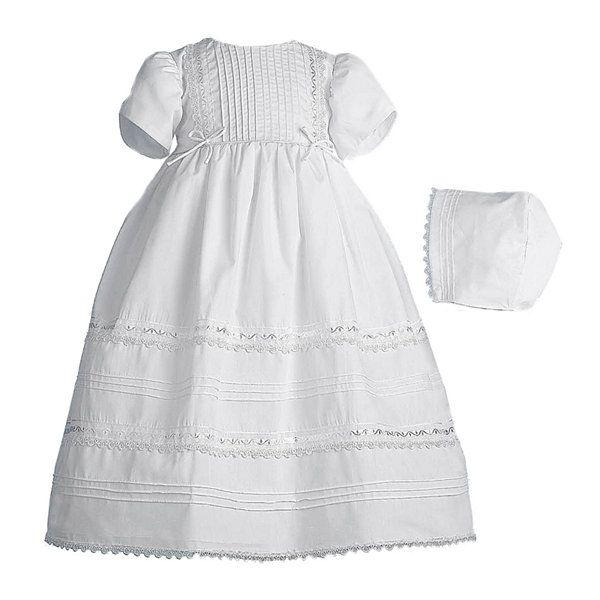 Keepsake® Christening Dress - Baby Girls newborn-12m - JCPenney ...