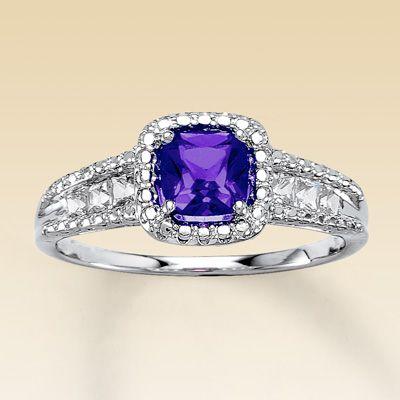 wiccan wedding rings wiccan wedding ringsjpg - Wiccan Wedding Rings
