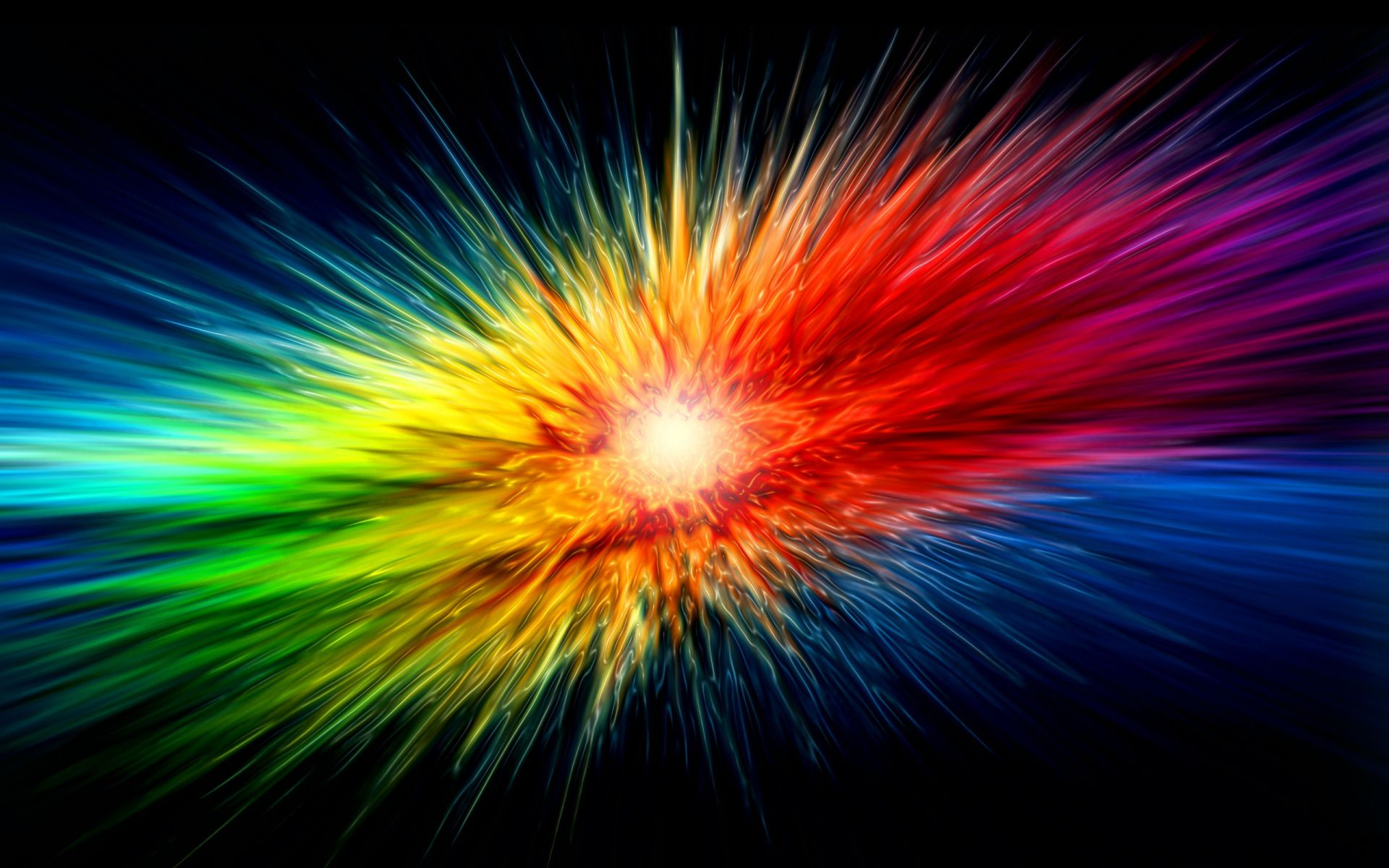 Abstract Wallpapers Background Wallpaper Free Desktop Wallpaper Backgrounds Wallpaper Gallery Rainbow Wallpaper