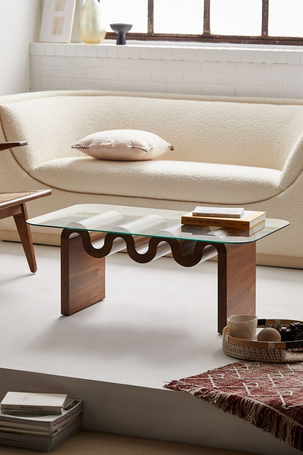 Aria Coffee Table In 2021 Coffee Table Coffee Table Urban Outfitters Quirky Furniture [ 1463 x 976 Pixel ]