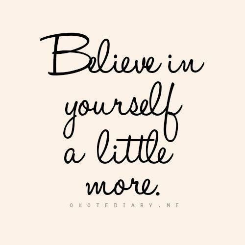 Self Love Maryavenue7 Short Inspirational Quotes Quotes To Live By Positive Quotes