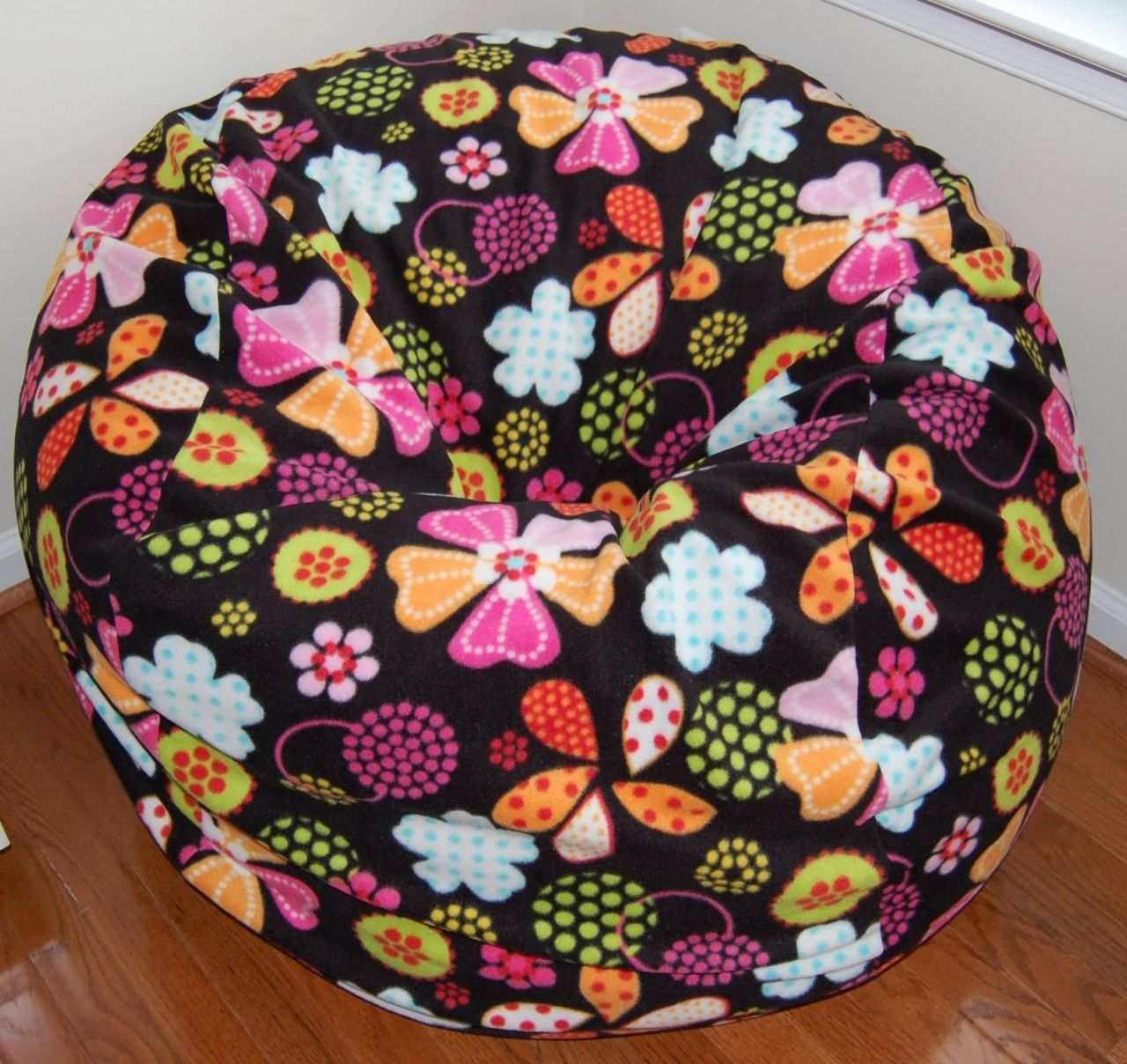 Of Bean Bag Chairs For Kids Adults Washable Bags