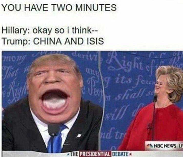 Pin By Hannah P On Random Really Funny Memes Funny Relatable Memes Stupid Funny Memes