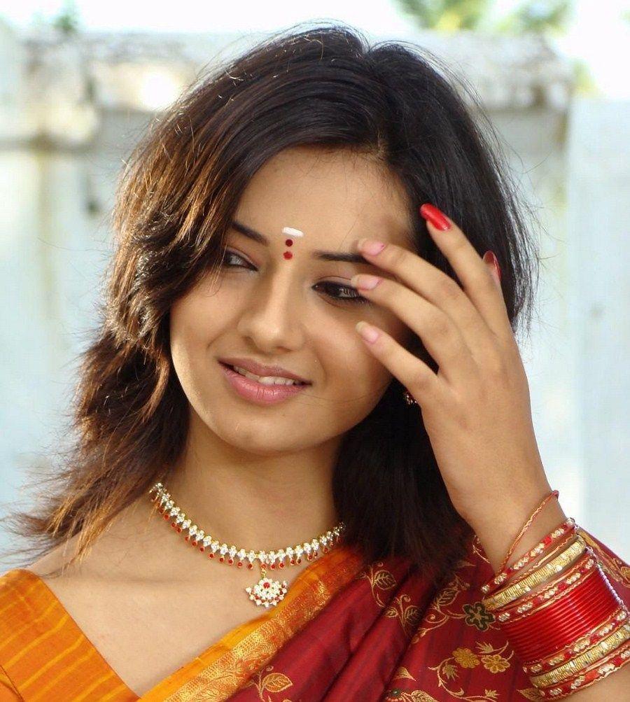 Wallpapers Heroine Telugu 55 Wallpapers Hd Wallpapers