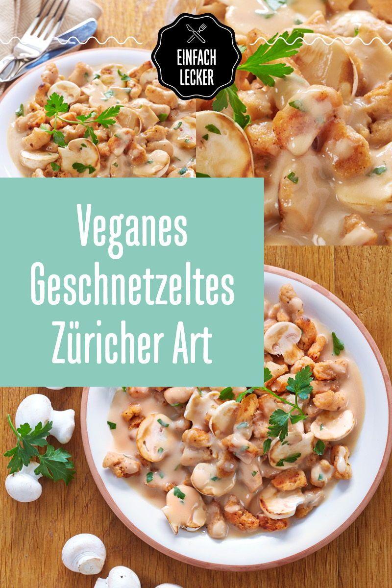 Käse Soße ohne Käse (Vegan, Paleo, ohne Cashews) — EcoFairy