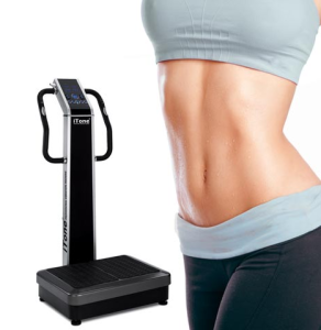 Weight Loss Routine On Treadmill