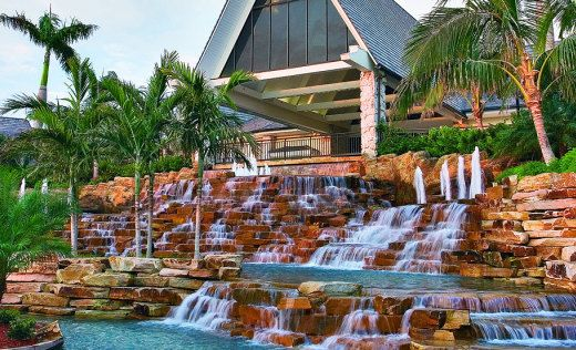 Marco Island Florida Google Search Marriott Hotels And