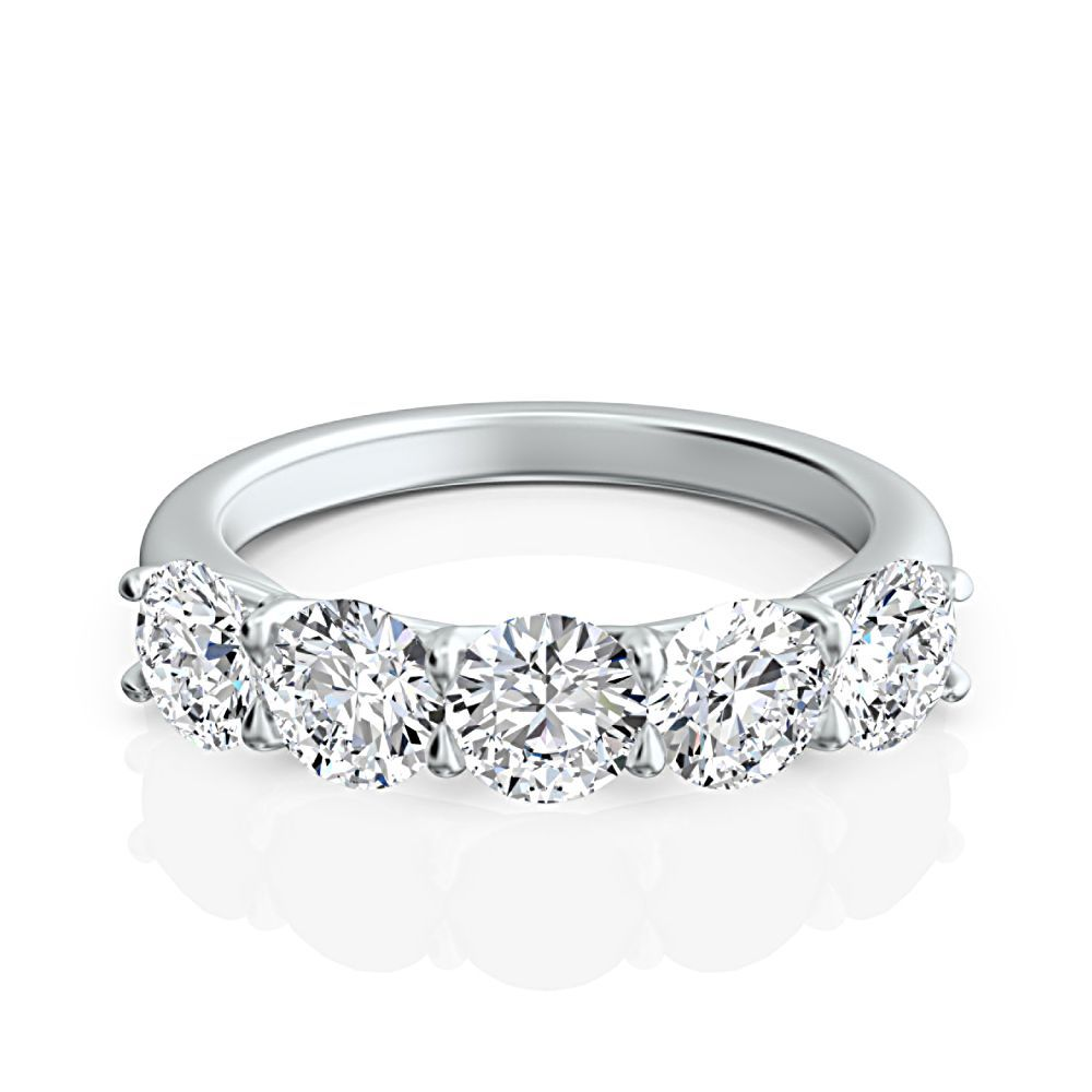 Helzberg Wedding Bands: Engagement Ring Inspiration! Helzberg Diamonds 1 Ct. Tw
