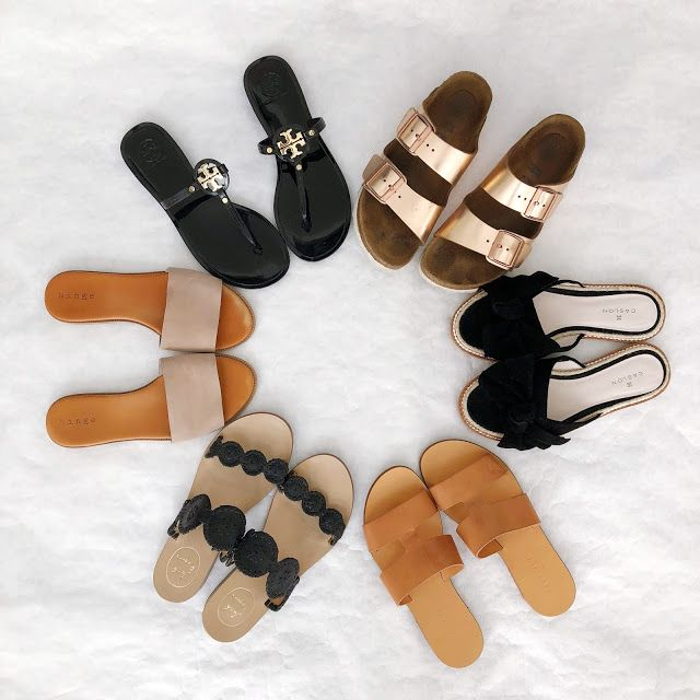 58 Best Summer shoes images   Shoes, Summer shoes, Me too