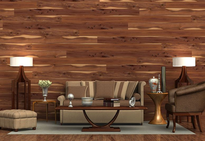 Brand Trim Cedar Wall Panels Brand Trim Design A Space
