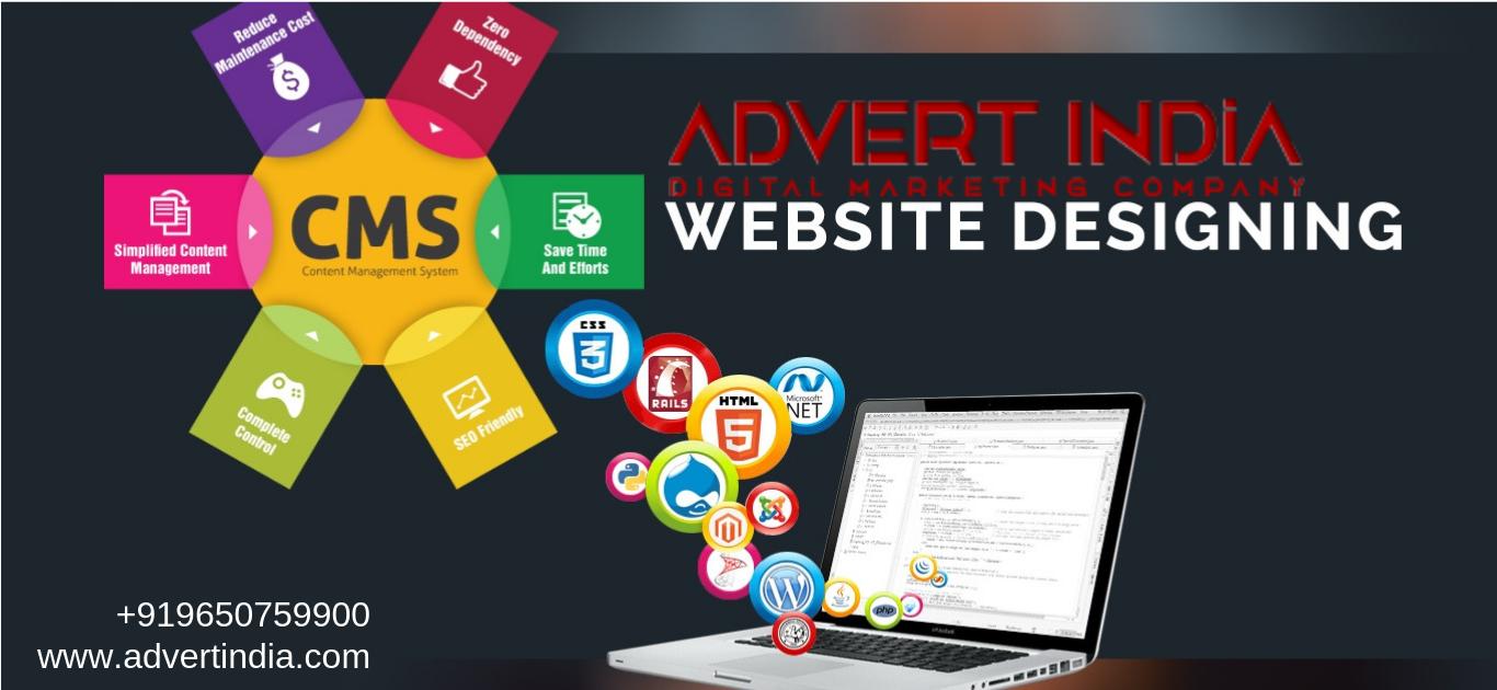 Website Design Company Gurgaon Website Design Company Website Design Basic Website Design