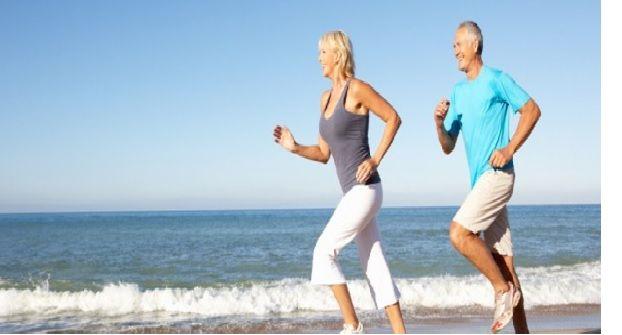 exagerar los síntomas del ejercicio de la diabetes