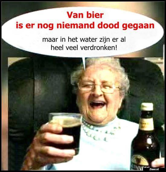 Uitzonderlijk Zieer.nl - grappige plaatjes, grappige foto's, grappige videos @XI48