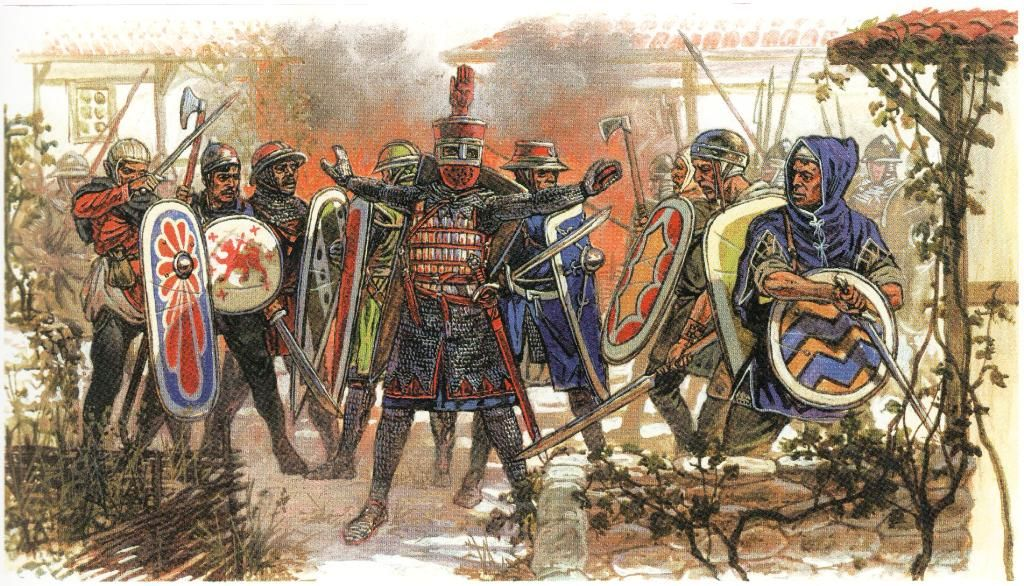 Крестовых походов картинки