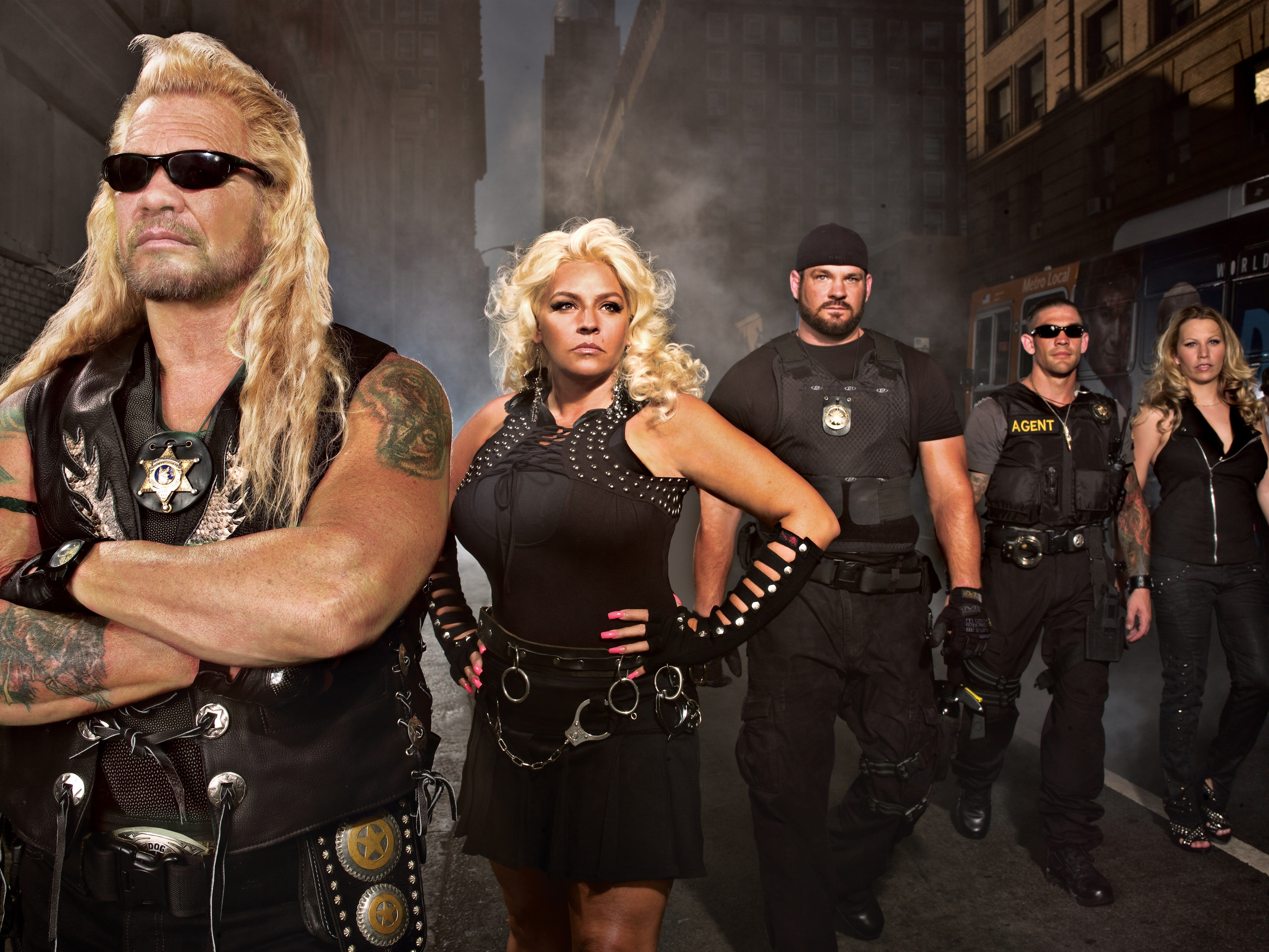 5792x4347 Full Size Dog The Bounty Hunter Dog The Bounty Hunter Bounty Hunter Hunter Dog