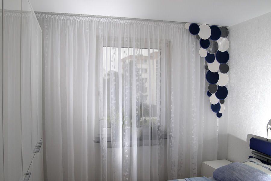 Schlafzimmer gardinen ~ Schlafzimmer gardinen und vorhänge nach maß online bestellen